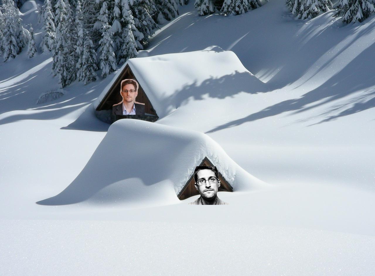 edward-snowden-snowed-in